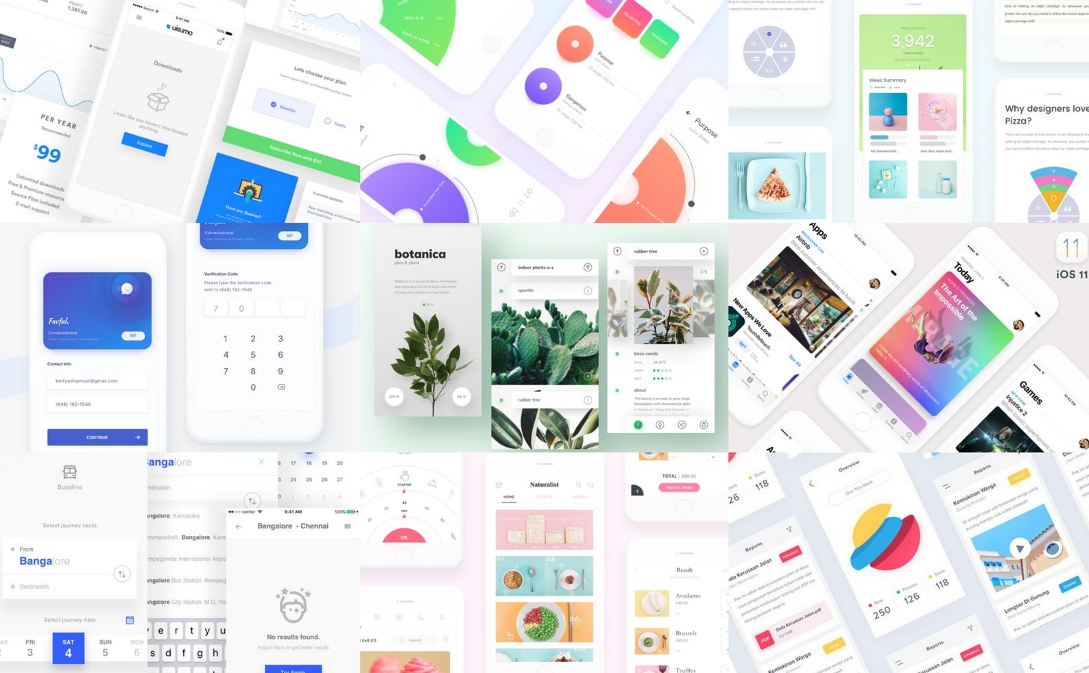 Landing page design 2017 модельного года